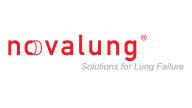 i-LUNG 3d medical animation